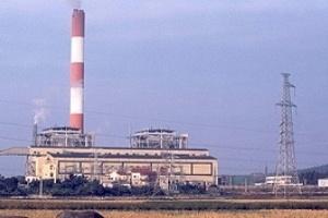 Đảm bảo nguồn than cho các nhà máy nhiệt điện