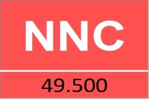 NNC trả cổ tức 30% bằng tiền mặt