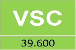 VSC tạm ứng cổ tức trong tháng 9