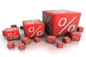 Có 'cơ sở ' để tiếp tục giảm lãi suất cho vay