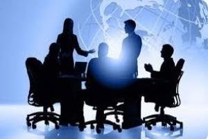 Công cụ hữu hiệu tái cơ cấu hệ thống ngân hàng