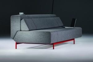 Sofa đa chức năng Pil-low