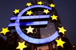 Tăng trưởng trong quý 2, kinh tế khối Euro thoát khỏi suy thoái