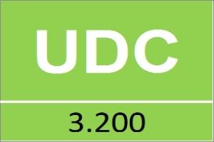 UDC chủ trương bán toàn bộ dự án Chưng cư Bàu Sen