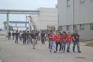 Nút thắt hạ tầng, nhân lực cản trở FDI vào ĐBSCL