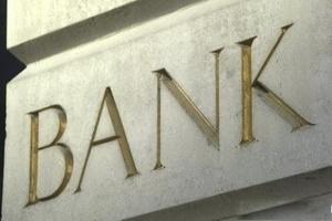 5.500 chi nhánh ngân hàng bị đóng tại EU trong 2012