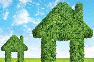 Phát triển bền vững: Nhu cầu tự thân của doanh nghiệp