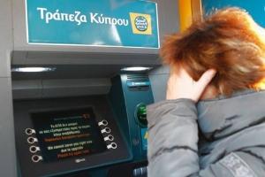 5 năm khủng hoảng kinh tế thế giới: Nỗi đau chưa dừng