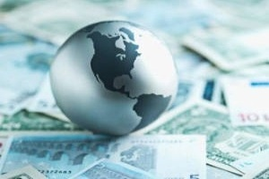 Tâm điểm thế giới tuần này: Biên bản của FED, điều tra về khối Euro