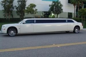 10 chiếc limousine đắt nhất thế giới