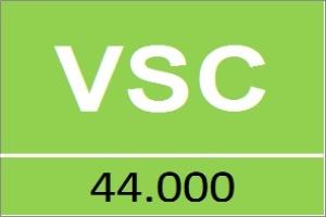 VSC trả cổ tức bằng tiền mặt, tỷ lệ 15%