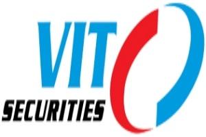 Chứng khoán VITS sẽ sát nhập với MBS
