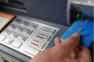 6 ngân hàng kết nối hệ thống ATM/POS