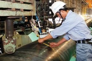 Không hồi tố ưu đãi cho doanh nghiệp FDI đăng ký lại