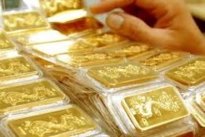 Tiêu thụ vàng trang sức của Việt Nam tăng 25% trong quý 2