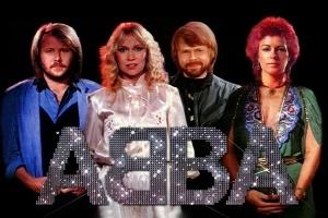 Đấu giá bản thu âm hiếm của ban nhạc ABBA