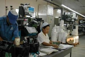 Doanh nghiệp có thể phải chịu thuế tiền gửi ngân hàng