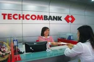 VNA thoái toàn bộ vốn tại Techcombank