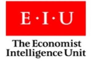 EIU: Kinh tế toàn cầu sẽ tiếp tục tăng trưởng chậm lại