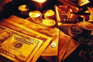 Những kênh đầu tư siêu lợi nhuận và… siêu rủi ro