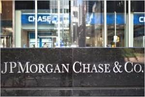JPMorgan có thể bị phạt 6 tỷ USD do cáo buộc gian lận