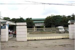 HBI được xây cao ốc 35 tầng tại 203 Nguyễn Huy Tưởng, Thanh Xuân