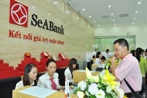 SeABank dành ưu đãi lớn cho Hội viên Kết nối dài lâu của Mobifone