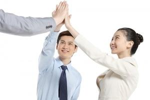 5 cách đối phó với vị sếp khó chịu