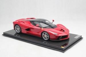 Mô hình Ferrari LaFerrari giống thật đến từng chi tiết