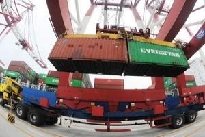 EU kêu gọi các nước giúp dẹp bỏ bảo hộ mậu dịch