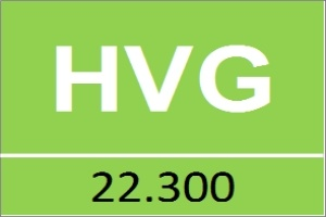 HVG phát hành hơn 40 triệu cổ phiếu thưởng và cổ phiếu ESOP