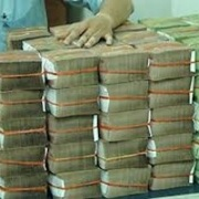 Ngày 4/9: NHNN hút ròng 218 tỷ đồng trên OMO