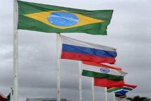 OECD: Các nền kinh tế mới nổi có thể bị thoái vốn mạnh hơn