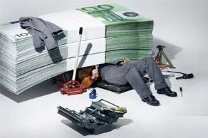 TP.HCM lập Hội đồng kỷ luật vụ sếp doanh nghiệp nhận 'lương khủng'