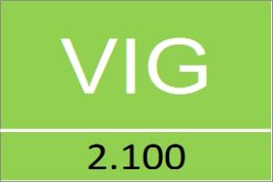 VIG: Asean Small Cap Fund đã mua  442.300 cổ phiếu