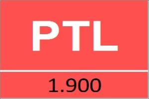 PTL: Kiểm toán lưu ý các khoản phải thu chưa xác nhận nợ