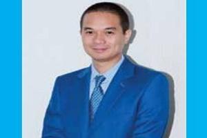 Eximbank bổ nhiệm Tổng giám đốc mới