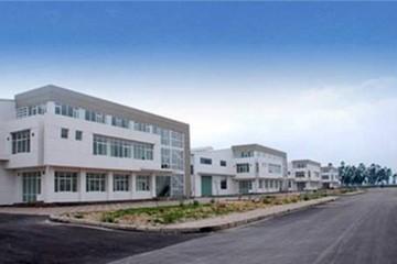 LG đầu tư 1,5 tỷ USD vào Hải Phòng