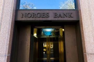 Norges bank và nhóm cổ đông liên quan tăng tỷ lệ sở hữu tại HPG và FPT