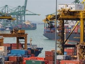 Đàm phán TPP: Sắp đến hồi kết?