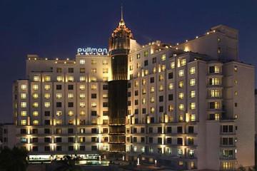 Accor khai trương Khách sạn Pullman Hanoi