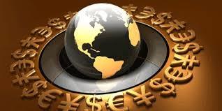 Hệ thống tài chính toàn cầu cần khắc phục triệt để
