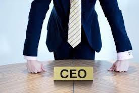 Vì sao VIB thay đổi cả Chủ tịch và CEO?