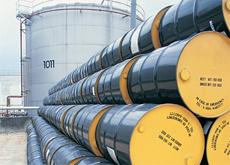 Giá dầu xuống thấp nhất trong gần 4 tuần khi bớt rủi ro về Syria