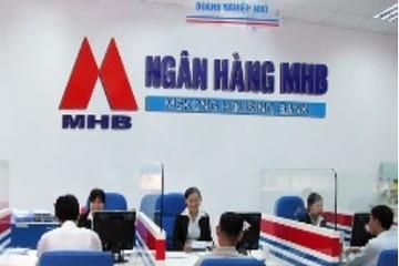 """MHB triển khai chương trình """"Thần Vận May Phát Quà Mỗi Ngày"""""""
