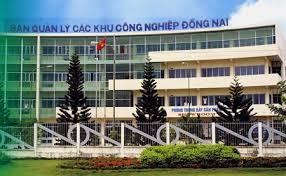 Đồng Nai: 47 dự án FDI vắng chủ