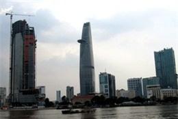 Chính quyền đô thị TPHCM: Phù hợp tính chất đặc biệt