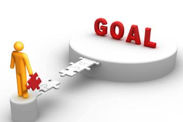 Sáu bước phát triển kỹ năng lãnh đạo