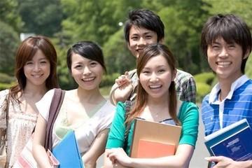 30 suất học bổng thạc sĩ tại Nhật Bản