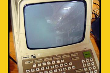Top sản phẩm công nghệ đi trước thời đại